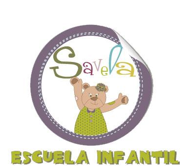 Savela Escuelas Infantiles, sl