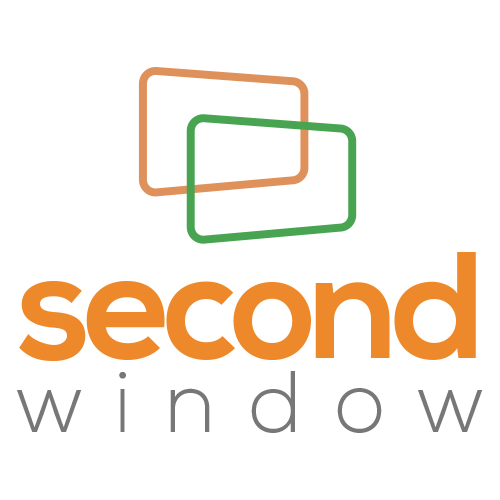 Second Window