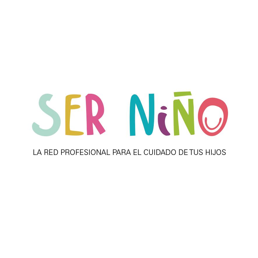 Serniño