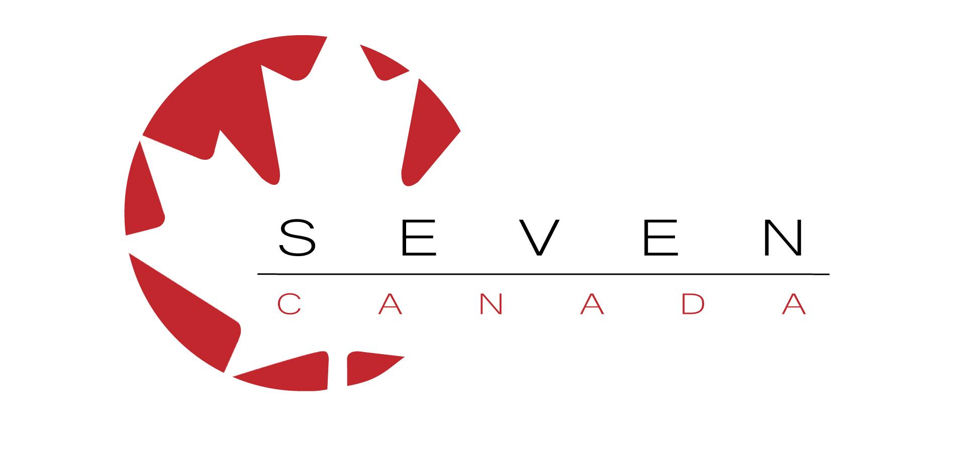 Seven Canada