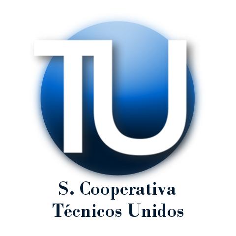 Sociedad Cooperativa Técnicos Unidos