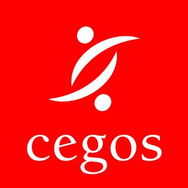 Tea-Cegos s.a.