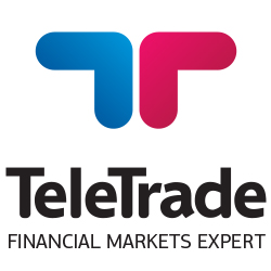 Teletrade dj International Consulting Ltd