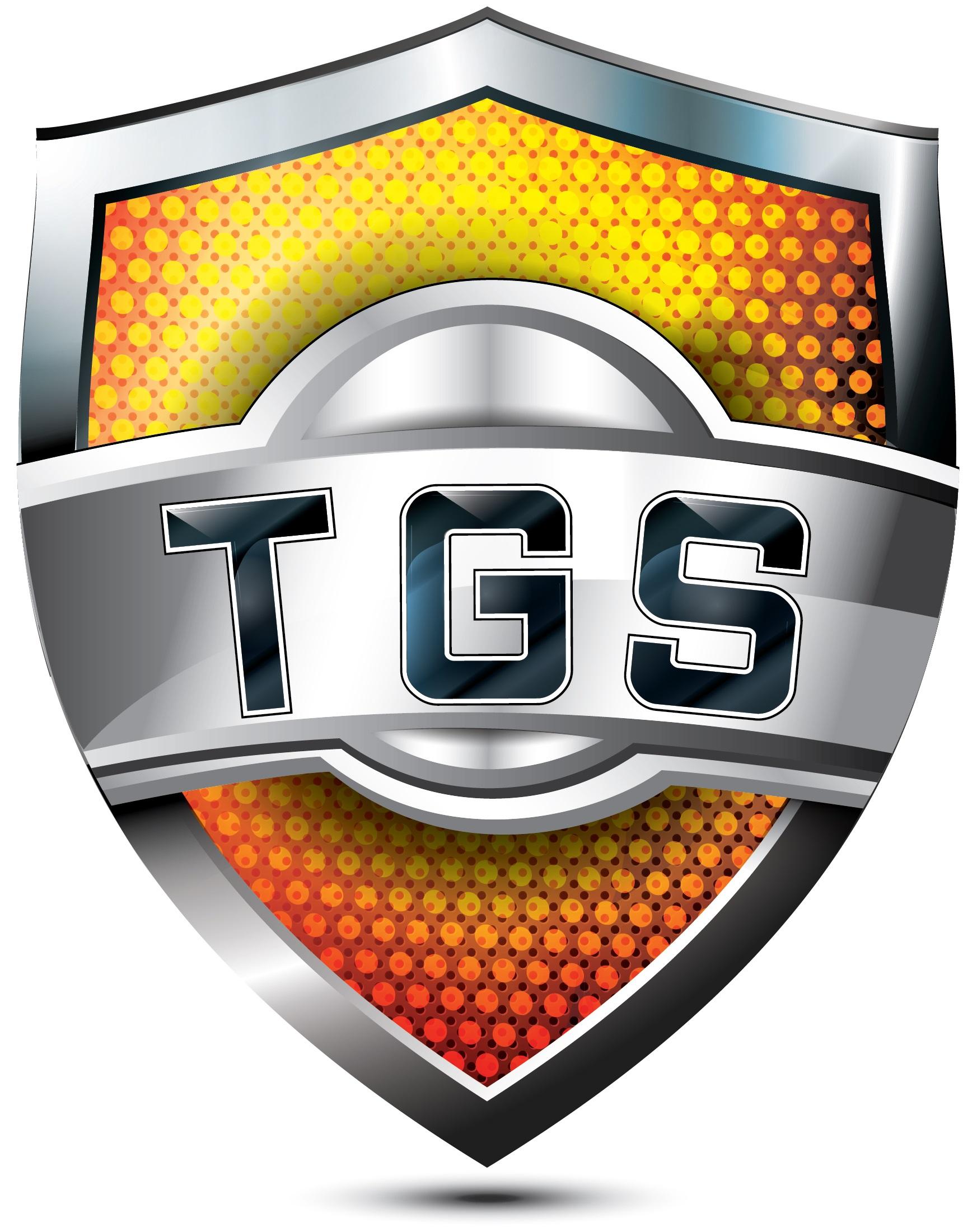 Tgs Express