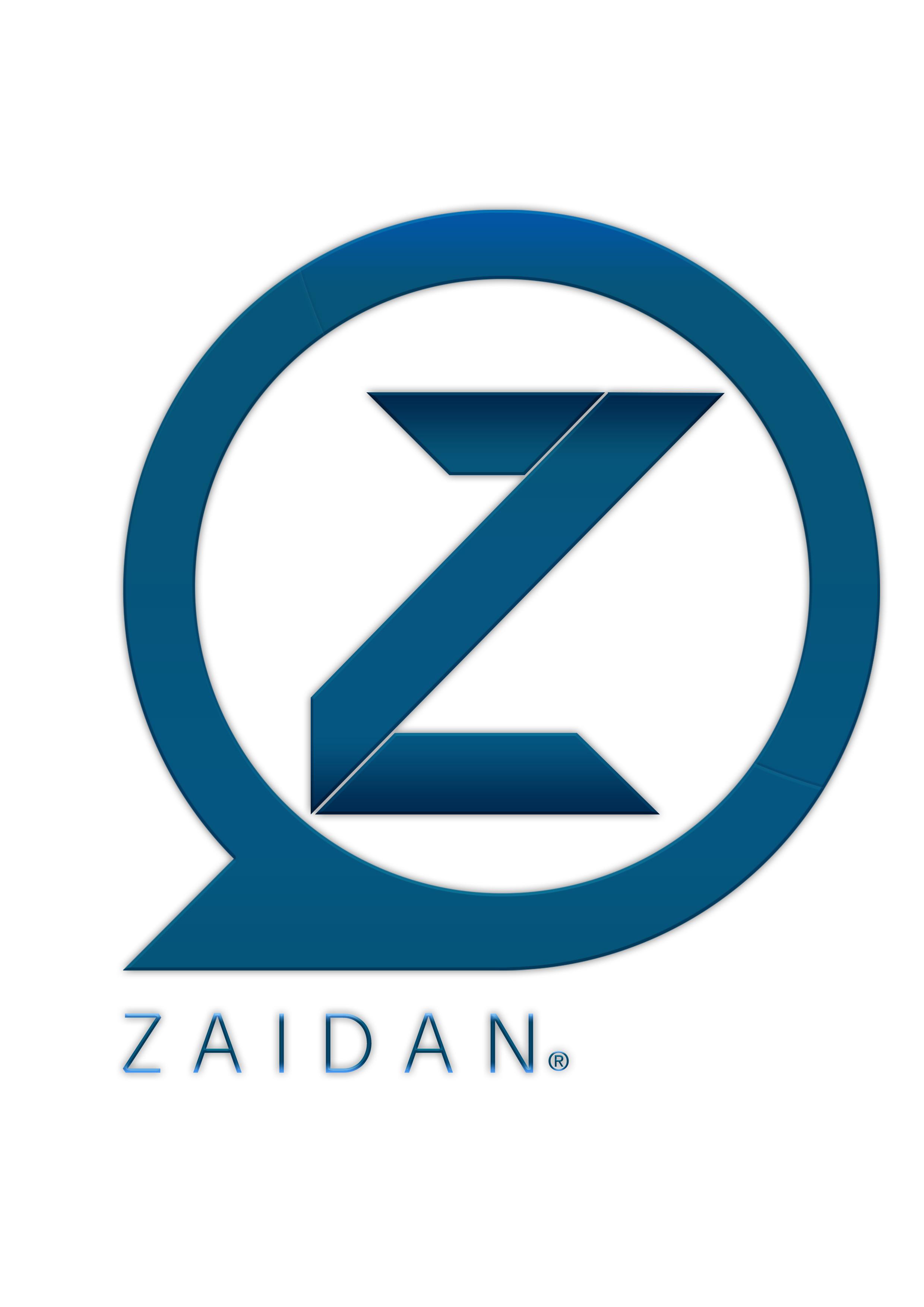 Zaidan 2010 s.l